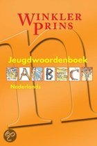 Winkler Prins Jeugdwoordenboek Nederlands