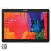 Samsung Galaxy TabPRO 10.1 LTE zwart 16GB