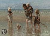 Puzzelman Puzzel - Rijksmuseum:Kinderen der Zee