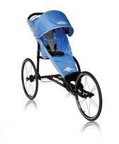 Baby Jogger - Performance Kinderwagen 25th Anniversary