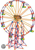 K'Nex Amusement Park Series 2 Ferris Wheel