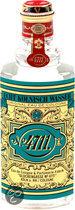 4711 - 50 ml - Eau de Cologne