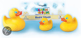 Learn & Fun Badeendjes