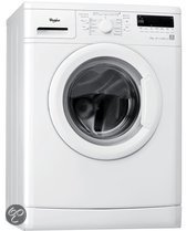 Whirlpool Wasmachine PRIMO 1407 UM