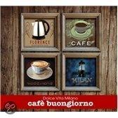 Cafe Buongiorno Milano