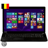 Toshiba Satellite C70-A-127 - Azerty-Laptop