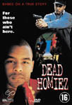 Dead Homiez