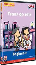 Frans Op Reis - Beginners