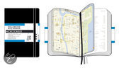 Moleskine City Notebook Chicago - North America