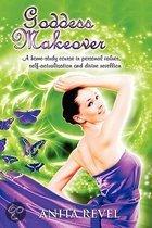 Goddess Makeover