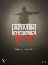Armin van Buuren - Armin Only 2010 - Mirage