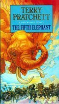 Fifth Elephant