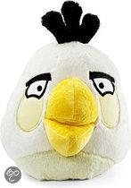 Angry Birds Pluche - White Bird