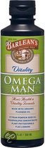 Barleans Omega Man - 350 ml