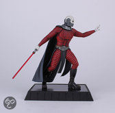 Star Wars beeld: Darth Malak Maquette Exclusive