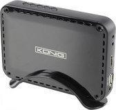 König, HDMI Multimedia Speler 2,5 inch