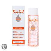 Bio Oil Specialistische Huidolie - 125 ml - Bodyolie