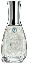 Sally Hansen - Glass Slipper 150 - Zilver - Nagellak