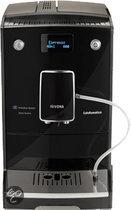 Nivona CafeRomatica 757 Volautomaat Espressomachine - Zwart
