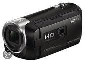 Sony Handycam HDR-PJ240