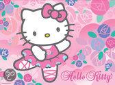 Lieve Hello Kitty