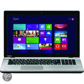 Toshiba Satellite P70-A-11N - Azerty-laptop