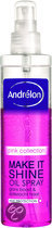 Andrélon make it shine - 200 ml - aquaspray