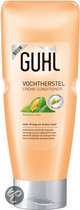 Guhl Vochtherstel Babassu Olie - 200 ml - Conditioner