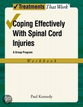 Coping Effectively With Spinal Cord Inuries