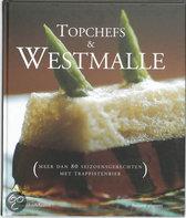 Topchefs Koken Met Westmalle