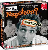 Ben Ik Napoleon?