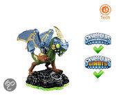 Skylanders Spyro's Adventure Drobot Wii + PS3 + Xbox360 + 3DS + Wii U + PS4