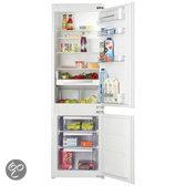 Pelgrim PKS5178F Inbouw koelkast