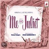 Me & Juliet