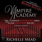 richelle-mead-vampire-academy-boxset-1-6