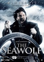 The Sea Wolf (2008)