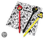 Foto van Angry Birds Stylus Set 3DS & Dsi & Dsi XL