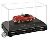 Autodrive interface hubs Porsche 356B USB hub