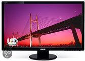 Asus VE278Q - Monitor