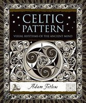 Celtic Pattern