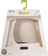 Qibbel Q180 - Windscherm