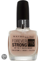 Maybelline Super Stay  - 76 French Manicure