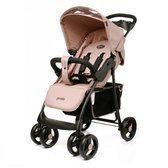 4Baby - Buggy Guido - Beige