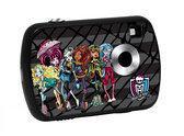 Monster High 1.3 Megapixel - Digitale camera