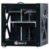 Builder 3D Printers Builder Mono Extruder