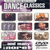 Dance Classics … and many more!