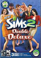 Foto van The Sims 2: Double Deluxe - Engelse Editie
