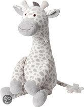 Grote Giraf GaGa - 70 cm