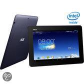 Asus MeMO Pad - (ME302C) - 32 GB - Blauw - Tablet