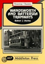 Wandsworth and Battersea Tramways